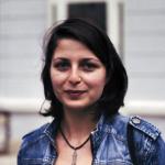 Irena Derilova