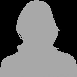 Координатор дейности към Социална работилница и член на УС